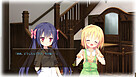 Screenshot #67246