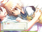 Screenshot #71646