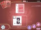 Screenshot #17056