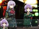 Dengeki Stryker - Mangagamer (Lançamento 22/06/2012) 19457